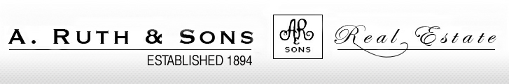 A. Ruth & Sons Real Estate